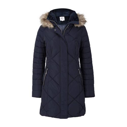 Wonderbaarlijk Winterjassen 2019/2020 ᐈ Online winterjas kopen ᐈ GRATIS verzending! XN-42