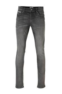 edc Men skinny fit jeans