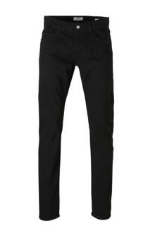 edc Men slim fit jeans