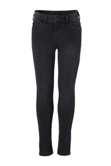 Here & There skinny jegging