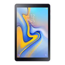 Galaxy Tab A 10.5 4G tablet