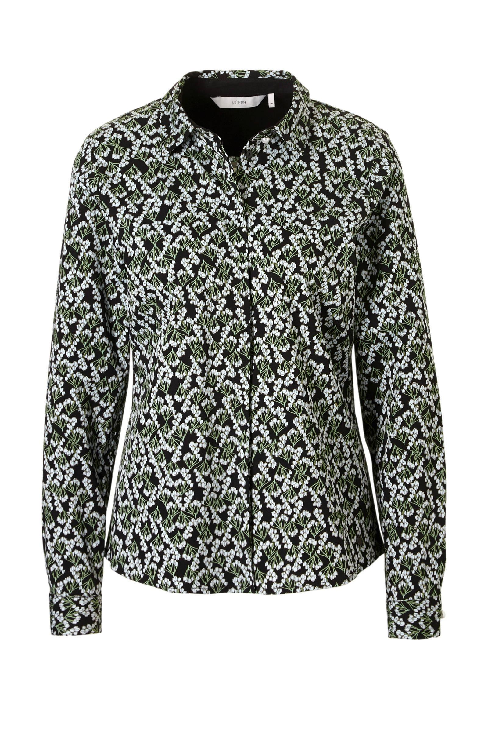 ff03f41d1fce0b Trend fashion   wonen  Scandinavie bij wehkamp - Gratis bezorging vanaf 20.-
