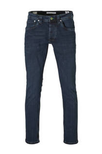 Pepe Jeans Jeans Cash (heren)