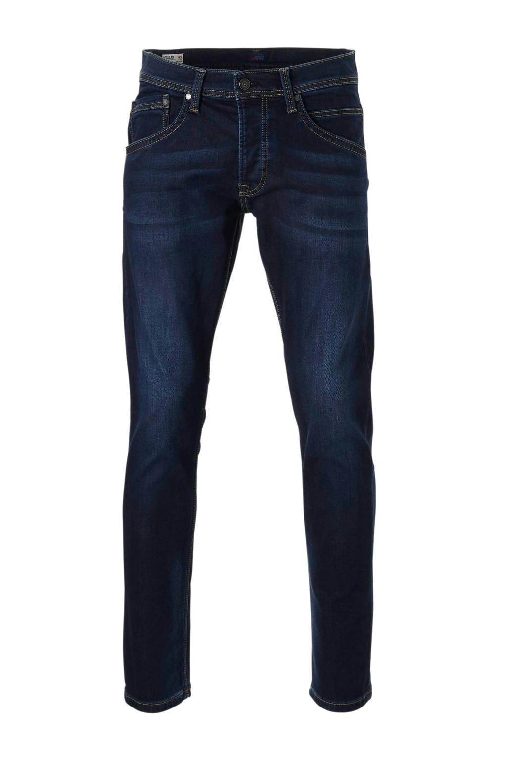 Pepe Jeans regular fit jeans, Dark denim