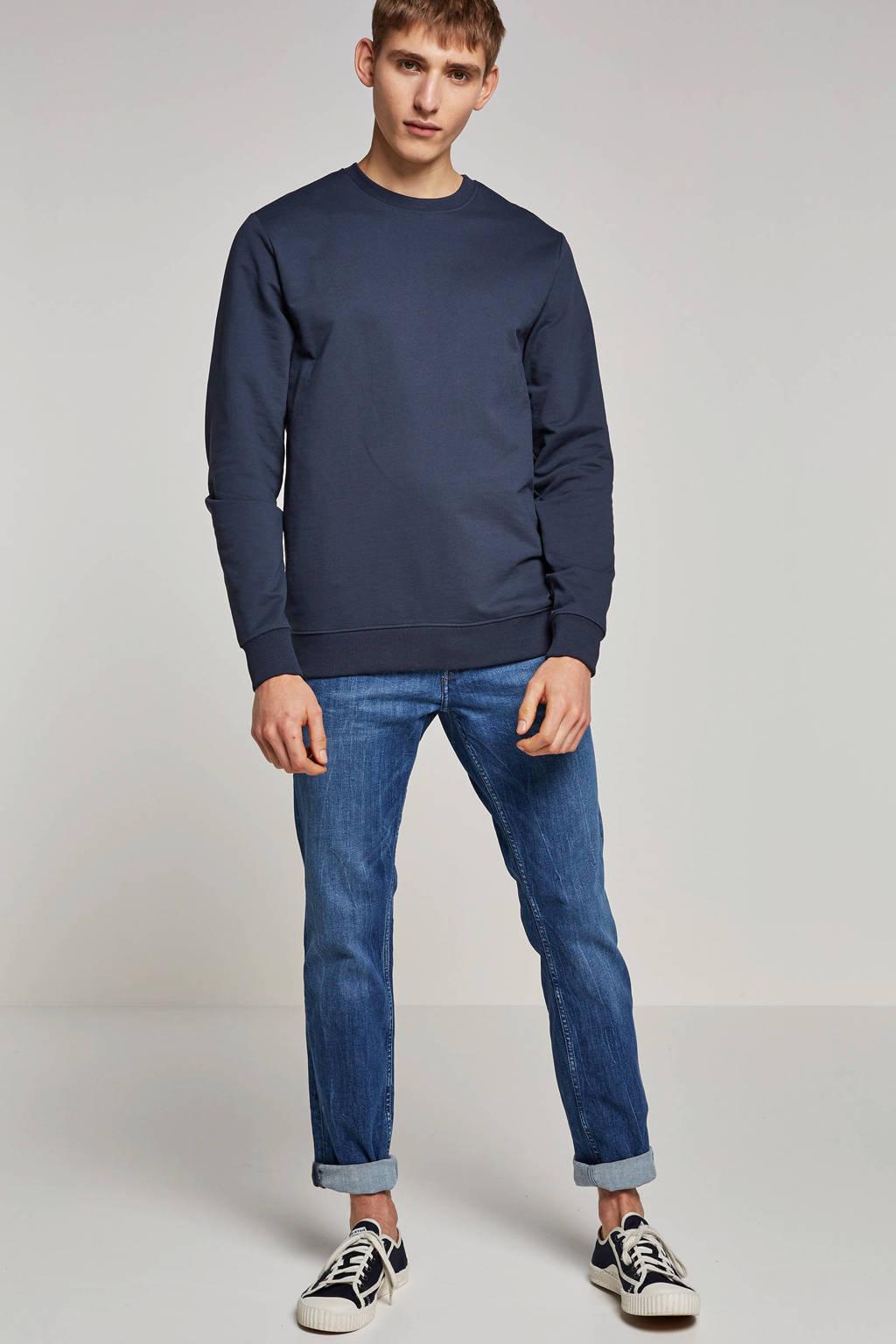 Pepe Jeans regular fit jeans Spike, Dark denim