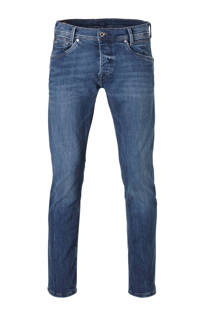 Pepe Jeans jeans Spike (heren)