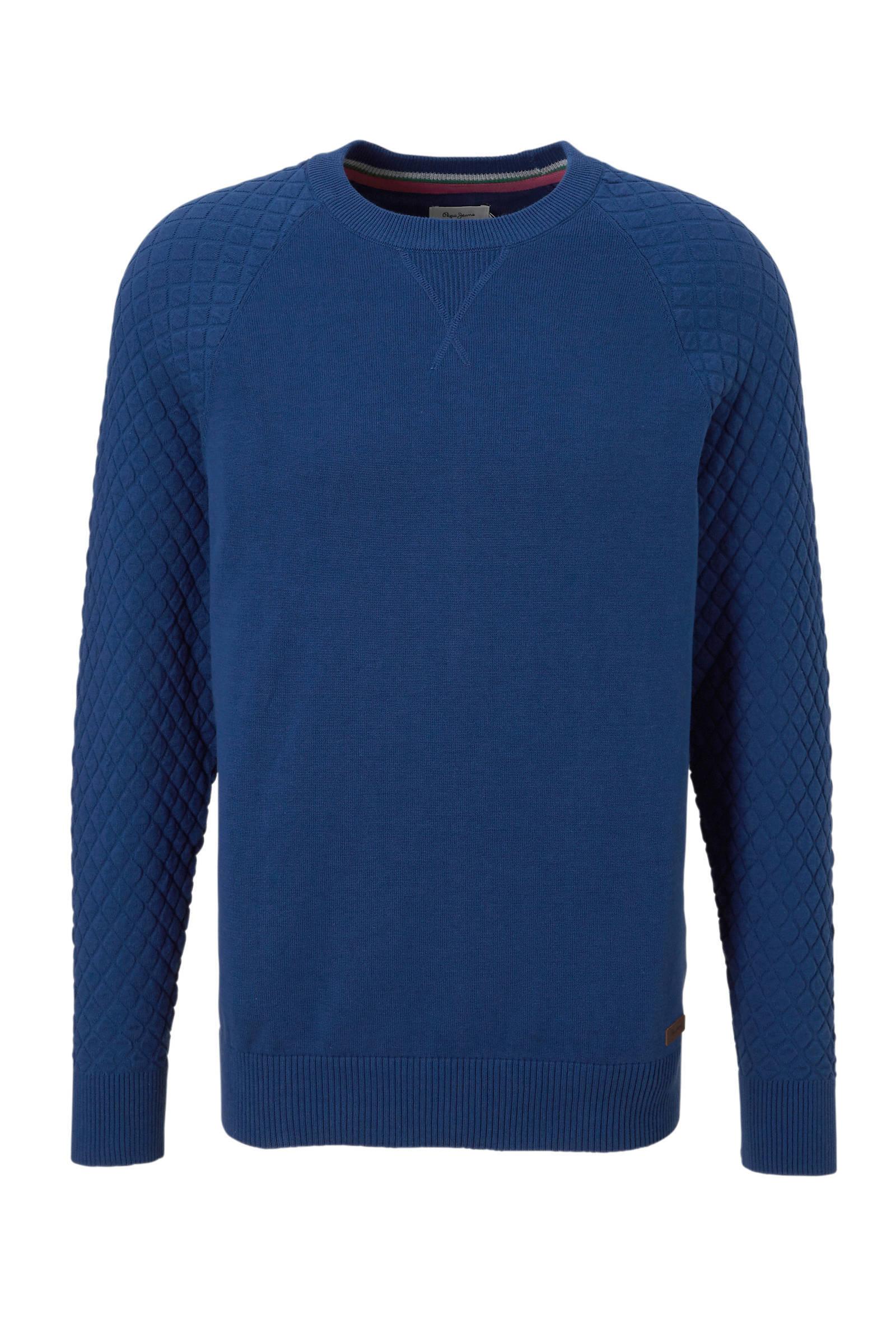 Bij Wehkamp Collectie Bezorging Vanaf Gratis Jeans Totale 20 Pepe xeBordC