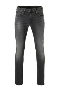 Pepe Jeans tapered jeans (heren)