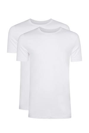 T-shirt - set van 2
