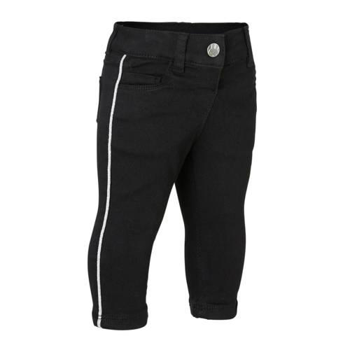 nijntje jeans zwart