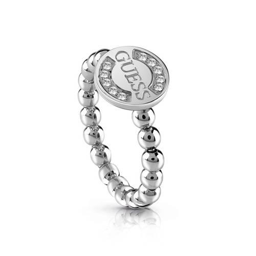 GUESS ring - UBR28009 kopen