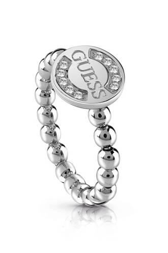 ring - UBR28009