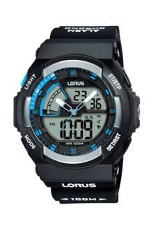 horloge - R2323MX9