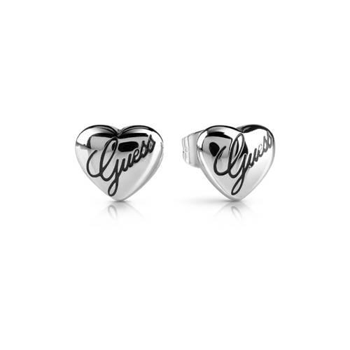 GUESS oorstekers - UBE28066 kopen