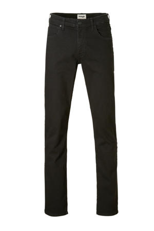 straight fit jeans Arizona black valley