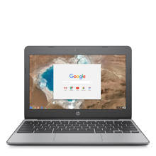Chromebook 11-v005nd 11,6 inch Chromebook