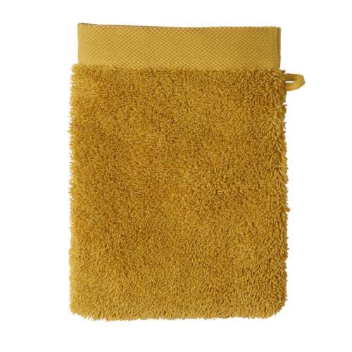 whkmp's own washand hotelkwaliteit (set van 2)