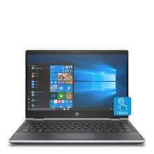Pavilion x360 14-cd0215nd 14 inch 2-in-1 laptop