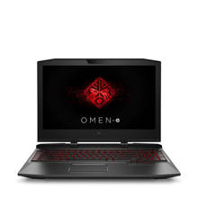 Omen by HP 17-ap010nd 17,3 inch gaming laptop
