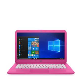 Stream 14-cb062nd 14 inch laptop