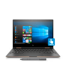 Spectre x360 13-ae010nd 13,3 inch 2-in-1 laptop