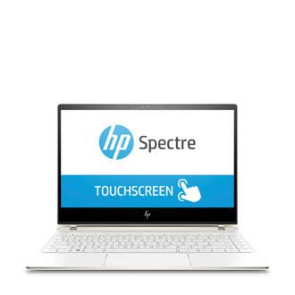 Spectre 13-af000nd 13,3 inch Full HD laptop