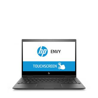 Envy x360 13-ag0590nd 13,3 inch Full HD laptop
