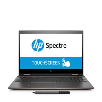 Spectre x360 15-ch025nd 15,6 inch 4K Ultra HD laptop