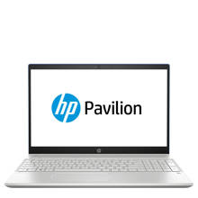 Pavilion 15-cs0170nd 15,6 inch Full HD laptop blauw