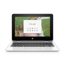 Chromebook x360 11-ae021nd 11,6 inch Chromebook