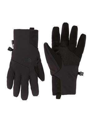 Etip GLove Apex+ touchscreen handschoenen