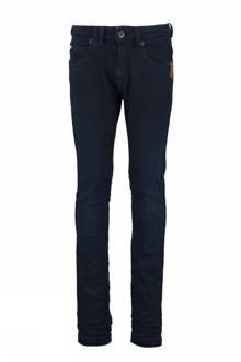 skinny jeans Barry zwart