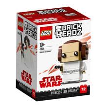 BrickHeadz Princess Leia Organa 41628
