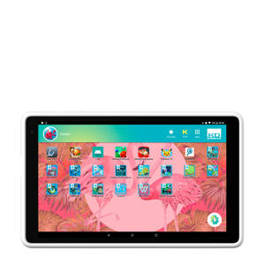 TAB XL kindertablet wit 16GB