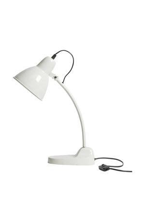 Tafellamp Masterpiece