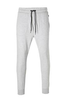 Core Newwill sweatpants