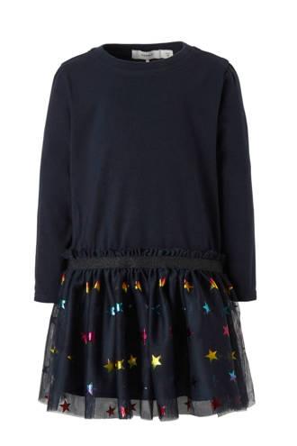 MINI jurk Jasmin