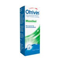 Otrivin Menthol neusspray - 10 ml