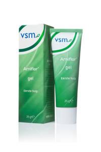 VSM Arniflor Eerste Hulp Gel, 38