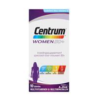 Centrum Women 50+ (90 stuks)