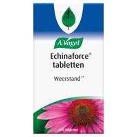 A.Vogel Echinaforce - 350 tabletten