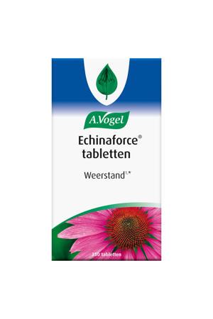 Echinaforce - 350 tabletten