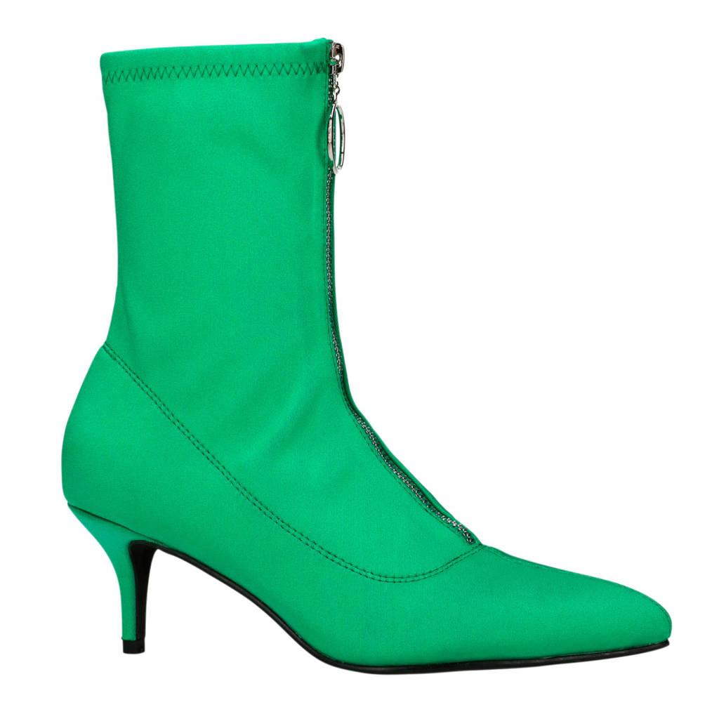 Sock Sacha Sock Groen Boots Sacha FPnOSz