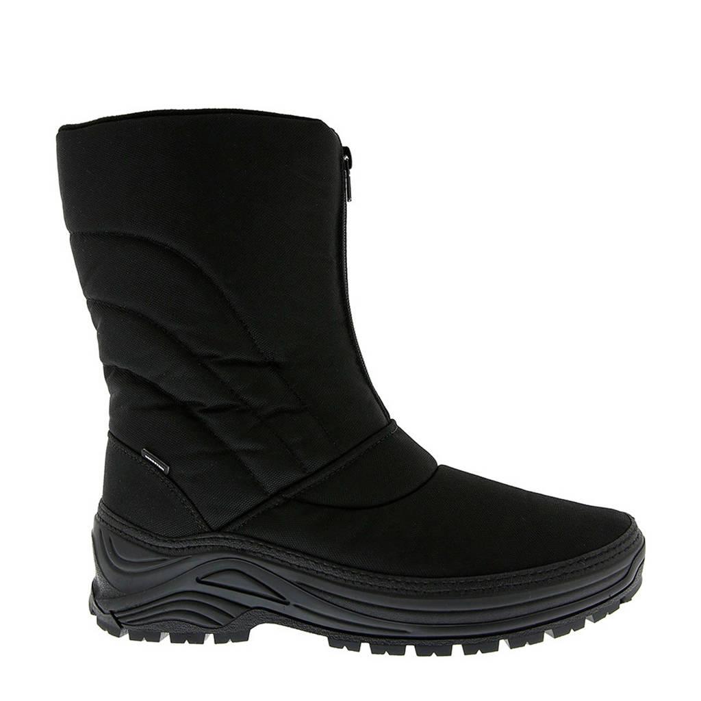 Bergstein   snowboots, Black