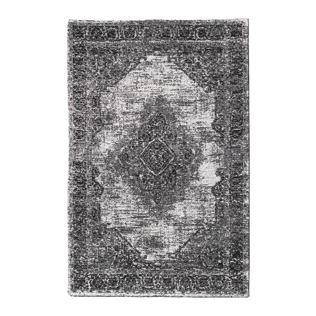 Riverdale vloerkleed Fade  (230x160 cm)