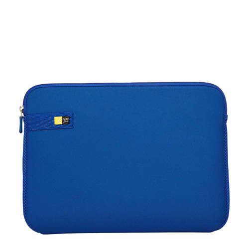 Case Logic Case Logic, EVA-foam 13 inch Notebook Sleeve, slim-line (Ion) (LAPS113B)