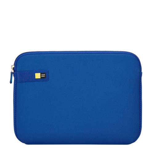 Case Logic LAPS-111 11,6 inch laptop sleeve kopen