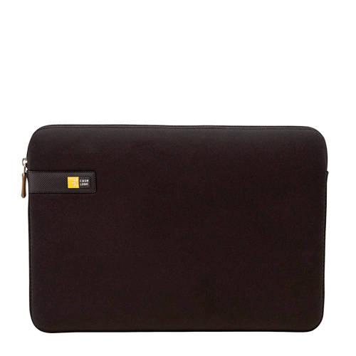 Case Logic LAPS-117 17,3 inch laptop sleeve kopen