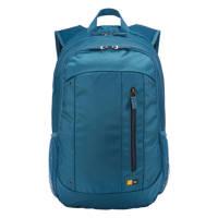 Case Logic Jaunt 15.6 laptoptas rugzak, Blauw