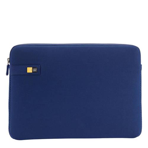 Case Logic LAPS-113 13,3 inch laptop sleeve kopen
